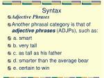 syntax17
