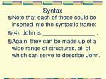 syntax18