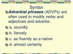 syntax19