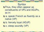 syntax20