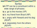 syntax22