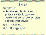 syntax23
