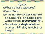 syntax9