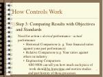 how controls work3