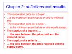 chapter 2 definitions and results