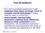 true broadband