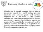 engineering education in india1