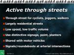 active through streets1