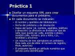 pr ctica 1