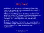key point10