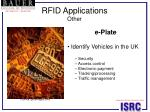 rfid applications other2