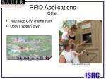 rfid applications other3