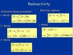 radioactivity1