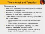 the internet and terrorism2