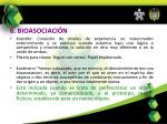 6 bioasociaci n