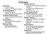 kidcope