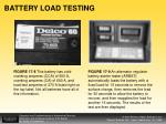 battery load testing2