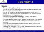 case study 23
