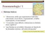 fenomenolog a 1