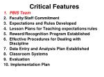 critical features1