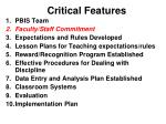 critical features2