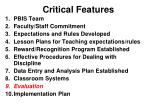 critical features9