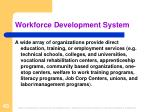 workforce development system2