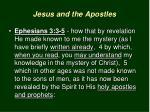 jesus and the apostles4