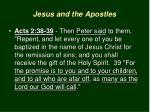 jesus and the apostles6