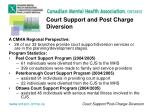 court support and post charge diversion2