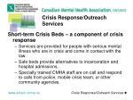 crisis response outreach services1