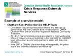 crisis response outreach services3
