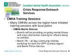 crisis response outreach services4