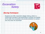 excavation safety14