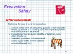 excavation safety21