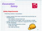 excavation safety22