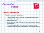 excavation safety24