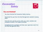 excavation safety25