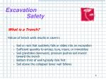 excavation safety4