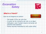 excavation safety5