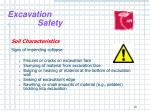 excavation safety8