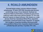 4 roald amundsen