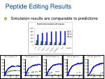 peptide editing results1