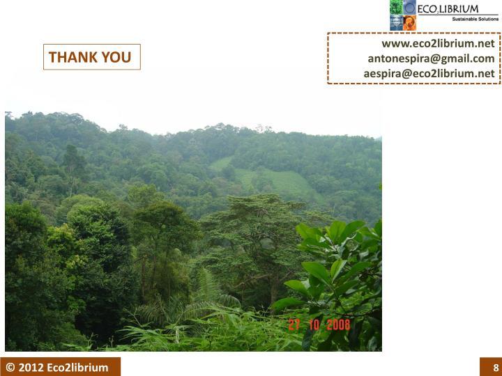 www.eco2librium.net