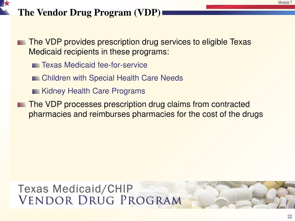 PPT - Texas Medicaid PowerPoint Presentation - ID:1420290