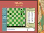 chess yahoo com