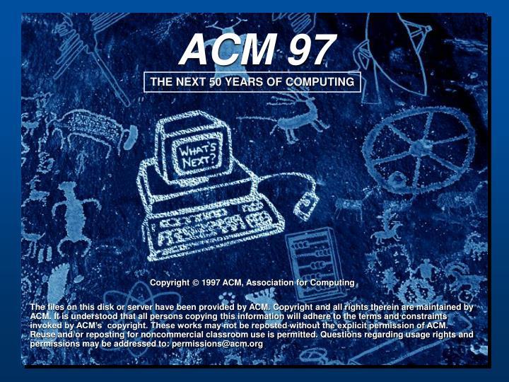 Acm 973