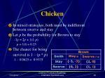 chicken44