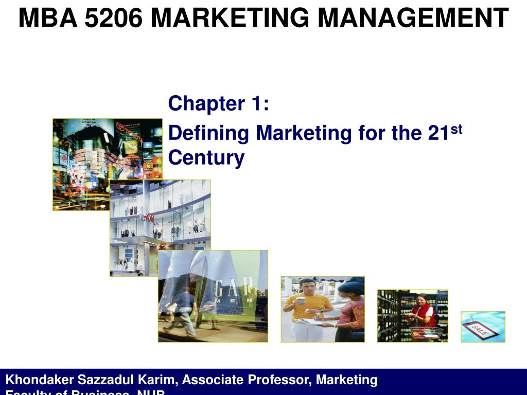 Product levels in hindi by philip kotler || marketing management.