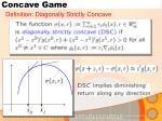 concave game3